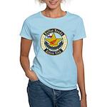 DHRC Women's Light T-Shirt