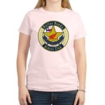 DHRC Women's Light T-Shirt