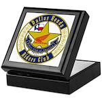 DHRC Keepsake Box