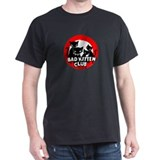 Bad Kitten Club T-Shirt