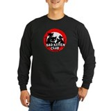 Bad Kitten Club T