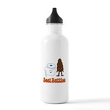 Best Butties Water Bottle