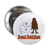 "Best Butties 2.25"" Button"