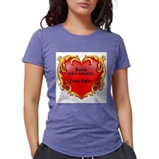 Unique Witchcraft T-Shirt
