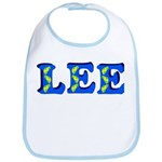 Lee Bib