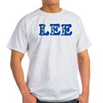 Lee Light T-Shirt
