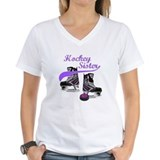 Hockey Sister Shirt