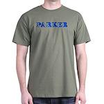 Parker Dark T-Shirt