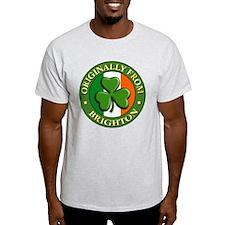OFB Irish T-Shirt