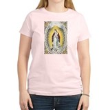 Cool Virgin mary T-Shirt