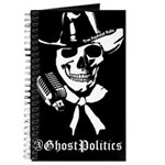 @GhostPolitics Journal