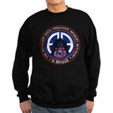 2nd / 505th PIR Jumper Sweater