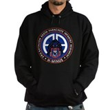 3rd / 505th PIR Hoody