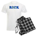 Rick Men's Light Pajamas