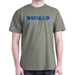 Ronald Dark T-Shirt
