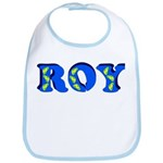 Roy Bib