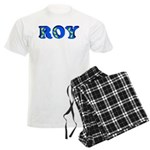 Roy Men's Light Pajamas