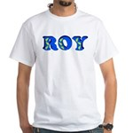 Roy White T-Shirt
