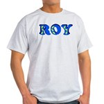 Roy Light T-Shirt