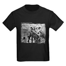 The Women Of Pearl Harbor T