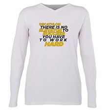 NON! T-Shirt