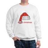 Cool Ifu Sweatshirt