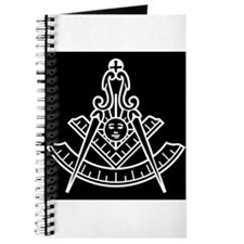 Masonic Past Master Journal