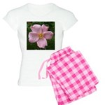 .light pink rose. Women's Light Pajamas