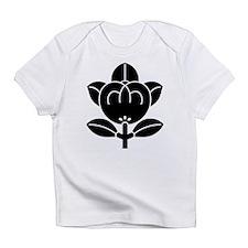 Tachibana Infant T-Shirt
