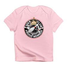 300 Club - Distressed Infant T-Shirt