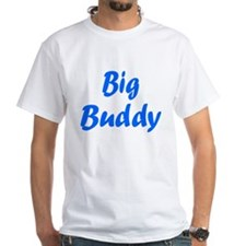 Big Buddy - Little Buddy: Shirt
