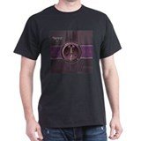 Cute Altar shield T-Shirt