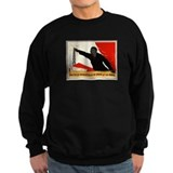 Men's Jumper Sweater