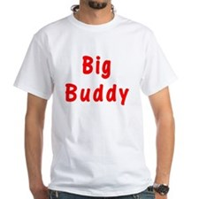 Big Buddy - Li'l Buddy: Shirt
