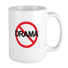 Drama: Why 99% of Project Managers Suck