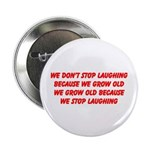 growing old merchandise 2.25