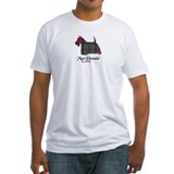 Terrier - MacDonald of Glencoe Shirt