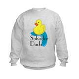 Salvador Ducki Jumpers
