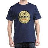STAR TREK: Tanagra T-Shirt