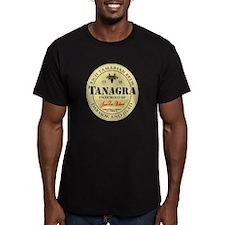 STAR TREK: Tanagra T