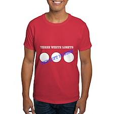 Good Lift T-Shirt