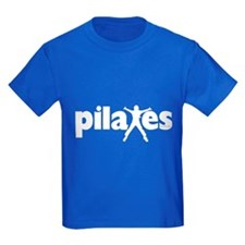 New! Pilates by Svelte.biz T