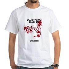 Funny Black ops call of duty Shirt