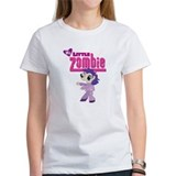 My Little Zombie Tee