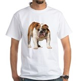 Unique Dog dish Shirt