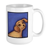 Labrador Retriever Mug