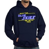 SkyWars Hoodie