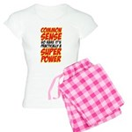 common sense Women's Light Pajamas