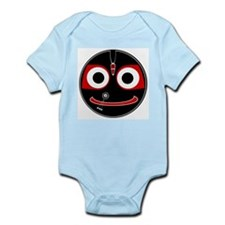 Jagannatha Infant Creeper