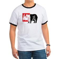 Rhinocerous T